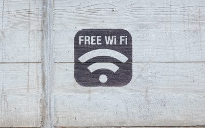 Wi-fi Marketing – How providing free Wi-fi can boost in-store analytics
